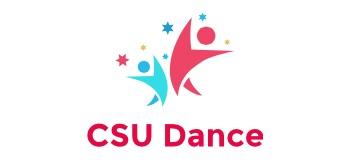 CSU Dance Image